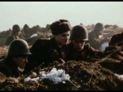 Военные фильмы - 48видео