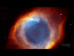 Картины Хаббла - Черные дыры. Существует ли жизнь