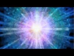 Красивая музыка для медитации - Throat Chakra Music