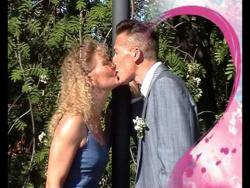 Terhi&Mikko. *Любовная история (The love story)*