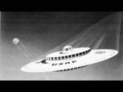 Скептический дайджест #26. Чудо-череп и рассекреченные видео НЛО