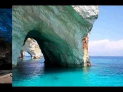 Самые красивые места планеты Земля