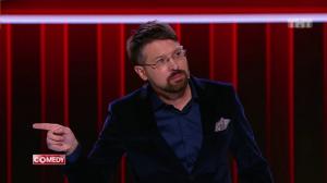 Костя Андреев - О Германии, немецких налогах и девушках