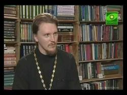 Таинство Соборования и подготовка к нему