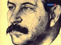 Николай Андреев. Парадный портрет власти.