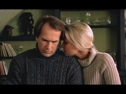 Мусорщик (фильм, криминал, мелодрама, 2001)