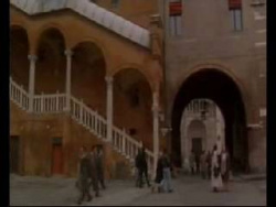 За облаками (1995) - фильм Антониони