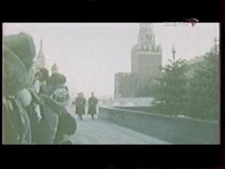 Фильм 8-й. Орден Кутузова