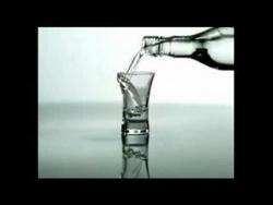 Действие алкоголя на организм человека...