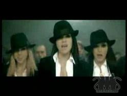 Serebro - Song #1
