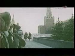 Фильм 3-й. Орден Ленина