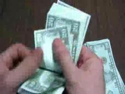 Как считают деньги в разных странах