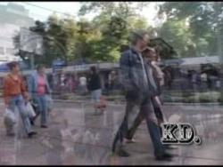 Saratov 2008_09_02