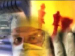 Революционный метод лечения гриппа и простуды за 10 мин без медикаментов и врачей