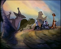 Земля до начала времен / The Land Before Time (The_Land_Before_Time_RusDub_Eng_[torrents_ru].mkv)
