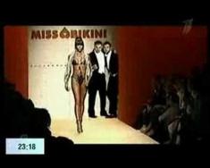 Ургант и Мартиросян - новогодняя песня 2008