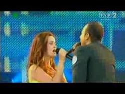Arash (Feat Helena) - Arash (Live) m2V
