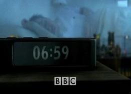 BBC. Конец света