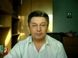 Эзотерический психолог, астролог