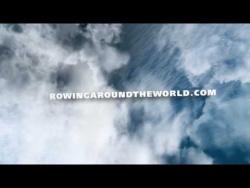 Вокруг света на веслах