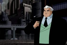 Бэтмен: Тайна Бэтвумен / Batman: Mystery of the Batwoman (Бэтмен. Тайна Бэтвумен.mkv)