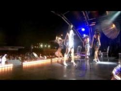 Beyonce live BBC - DC medley by m-status.skyblog.com