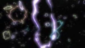 Элегантная Вселенная