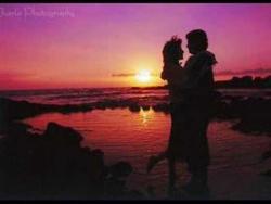 Romantic Music by Omar Akram
