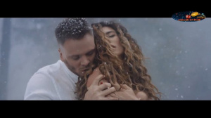 Премьера клипа! Анна Седокова — На воле