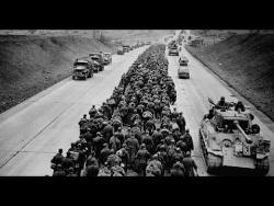 КУРЛЯНДСКИЙ КОТЕЛ: последний бой Великой Отечественной