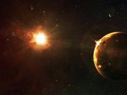 Путешествие на край вселенной HD(720)