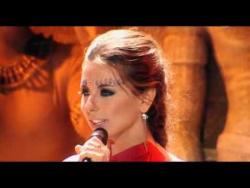 Винтаж - Одиночество любви(Золотой граммофон 2010).avi