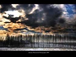 Группа Пилигрим- Жизни Река Бежит