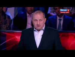 Правда Кедми о поляках во Второй мировой