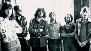 "Electric Light Orchestra - ""So serious"", ""Ticket to the Moon"", ""Secret Messages"", ""Hold on tight to your dream"""