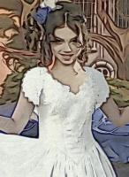 Принцесса Яна