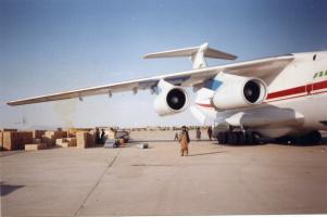 Ил-76