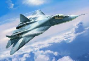 Надежда русской авиации!!!