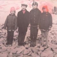 фото из моего детства