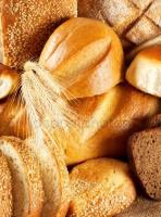"""Что общего между словом """"хлеб"""" и словом """"хлебало""""?"""