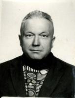Большаков Анатолий Сергеевич