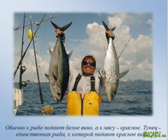 1329865663_bugabu.ru_22-18