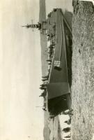 Десантный сдк 469