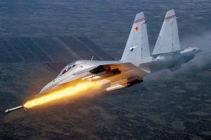 Су-30МКК