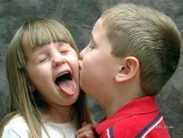 Поцелий
