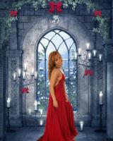Мерида в Хилкровсе