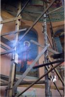 Богородица у Креста