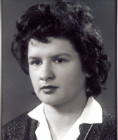 Скворцова Ольга Васильевна - директор музыкальной школы