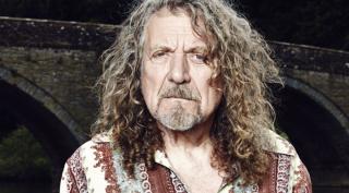 Роберт Плант (Robert Plant)