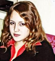 Луиза Олира